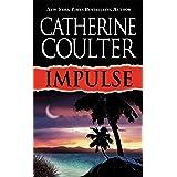 Impulse (Contemporary Romantic Thriller Book 2)