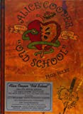 Old School 1964-74