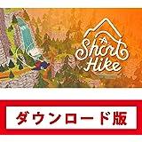A Short Hike|オンラインコード版