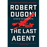 The Last Agent: 2