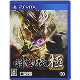 討鬼伝 極(通常版) - PS Vita