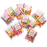 新宿高野 フルーツチョコレート 小袋タイプ(4袋入×3)贈り物 [プチギフト/夏ギフト/お返し/内祝い] 5種類のフルーツ