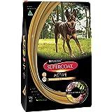 Supercoat Adult Dog Active, 12kg