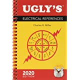 Ugly's Electrical References 2020