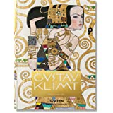 Gustav Klimt: Drawings and Paintings (Bibliotheca Universalis)