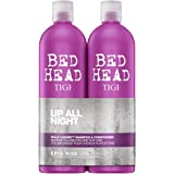 TIGI Bed Head Fully Loaded Tweens Shampoo & Conditioner, 750 ml, multicoloured (NLA125800)