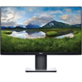 "Dell P2419H 24"" Full High Definition IPS LED Monitor"