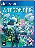 Astroneer (輸入版:北米) - PS4 -