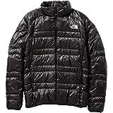 [ザノースフェイス] ジャケット ライトヒートジャケット メンズ ND91902