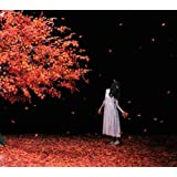 茜さす/everlasting snow(初回生産限定盤A)(DVD付)