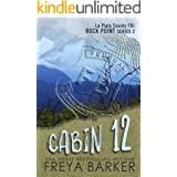 Cabin 12 (Rock Point Book 2)