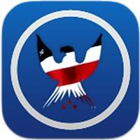US MessageBoard Forum App