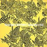 蜂と蝶【限定盤】 [Analog]