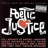 Poetic Justice (1993 Film)