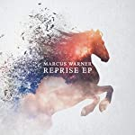 Reprise - EP