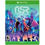 No Straight Roads (輸入版:北米) - XboxOne