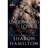 Underworld Lover: 2