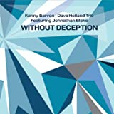 Without Deception (feat. Johnathan Balke)  [日本語解説つき]