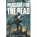 Message for the Dead: 8