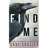 Find Me: 1