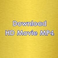 Download HD Movie MP4