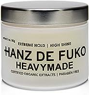 Hanz de Fuko Heavymade, 56g