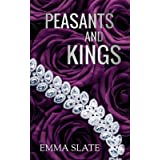 Peasants and Kings