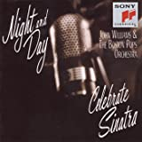 Night & Day: Celebrate Sinatra