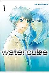 Water cube 1 (アース・スターコミックス) Kindle版