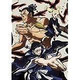 呪術廻戦 Vol.6 Blu-ray (初回生産限定版)