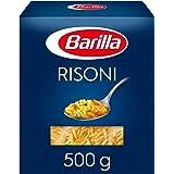 Barilla Pasta Risoni, 500g