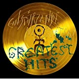 Greatest Hits (140G/Dl Card)
