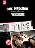 Take Me Home (Deluxe UK Edition)