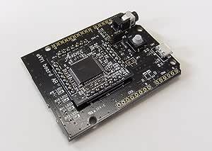 eVY1 Board