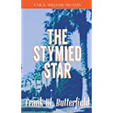 The Stymied Star: 23