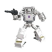 Transformers Earthrise WFC-E37 Runamuck