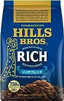 Hills Bros Rich Blend AP