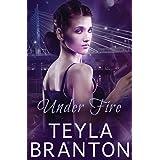 Under Fire: 4