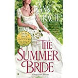 The Summer Bride: 4