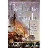 Baltic Gambit: 15