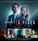 The Complete X-Files: Revised and Updated Edition