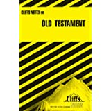CliffsNotes on The Old Testament