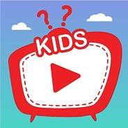 Kids Safe Videos   kiddZtube TV