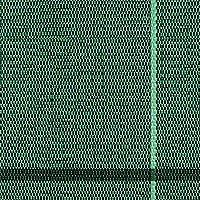 マルチ用Tenaxプロフェッショナルアンチウィードクロス、カバーPRO、1.60x5 m、グリーン