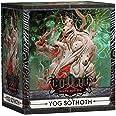 CMON DMD004 Death May Die YOG-Sothoth