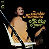 Tender Moments (Blue Note Tone Poet Series)
