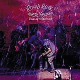 Road Rock Vol.1