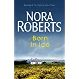 Born In Ice: Number 2 in series