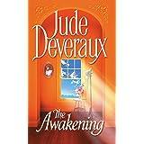 The Awakening (The Montgomery/Taggert Family Book 12)
