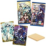 Fate/Grand Orderウエハース8 (20個入) 食玩・ウエハース (Fate/Grand Order)